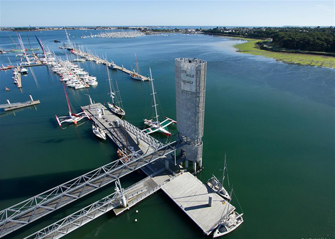 Lorient sejour en hotel de charme le trianon etel en bretagne sud hotel le trianon etel - Lorient piscine ...